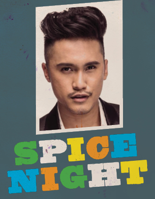 Trailblazing queer comedy from across Asia